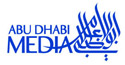 ABU-DHABI-MEDIA-LOGO