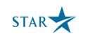 StarNetwork_Logo