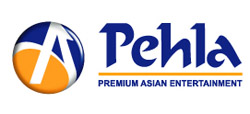 pehla-large